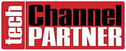 Tech Channel Partner